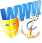 Услуга Web-forwarding